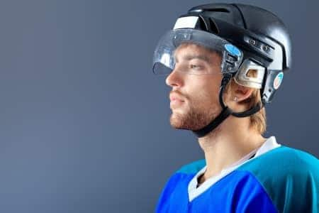 how to keep your teeth healthy in sports