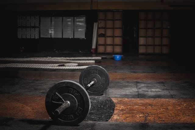 tips for motivating yourself to go to the gym and workout