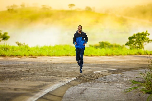 What Are the Benefits of Wearing a Sauna Suit While Exercising
