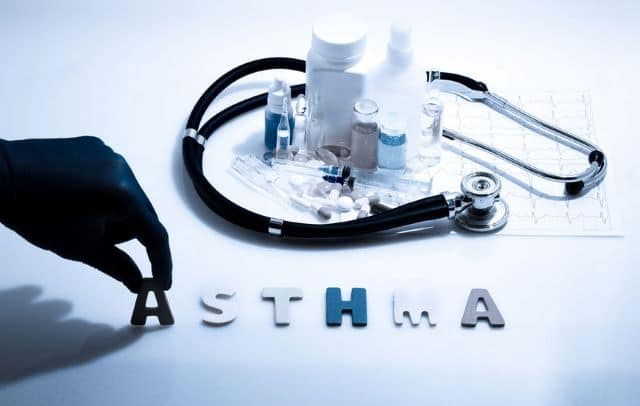 the best home remedies for asthma